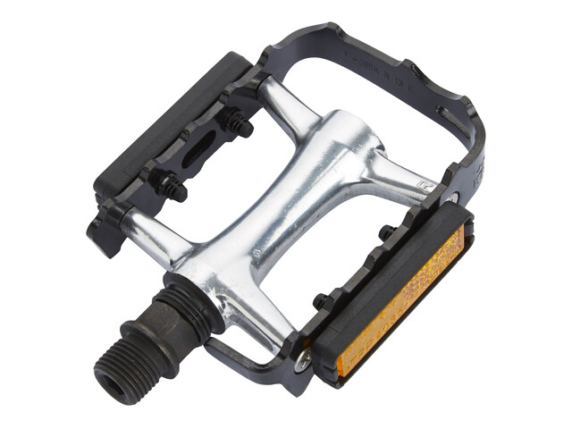 XLC PD-M04 Ultralight Pedals black